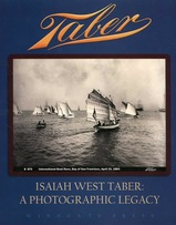 ​I W Taber : A Photographic Legacy
